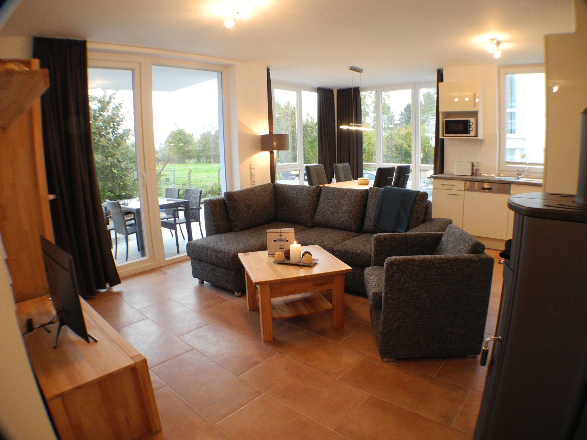 sitzecke wohnzimmer : Wohnzimmer Sonnendeck25 De