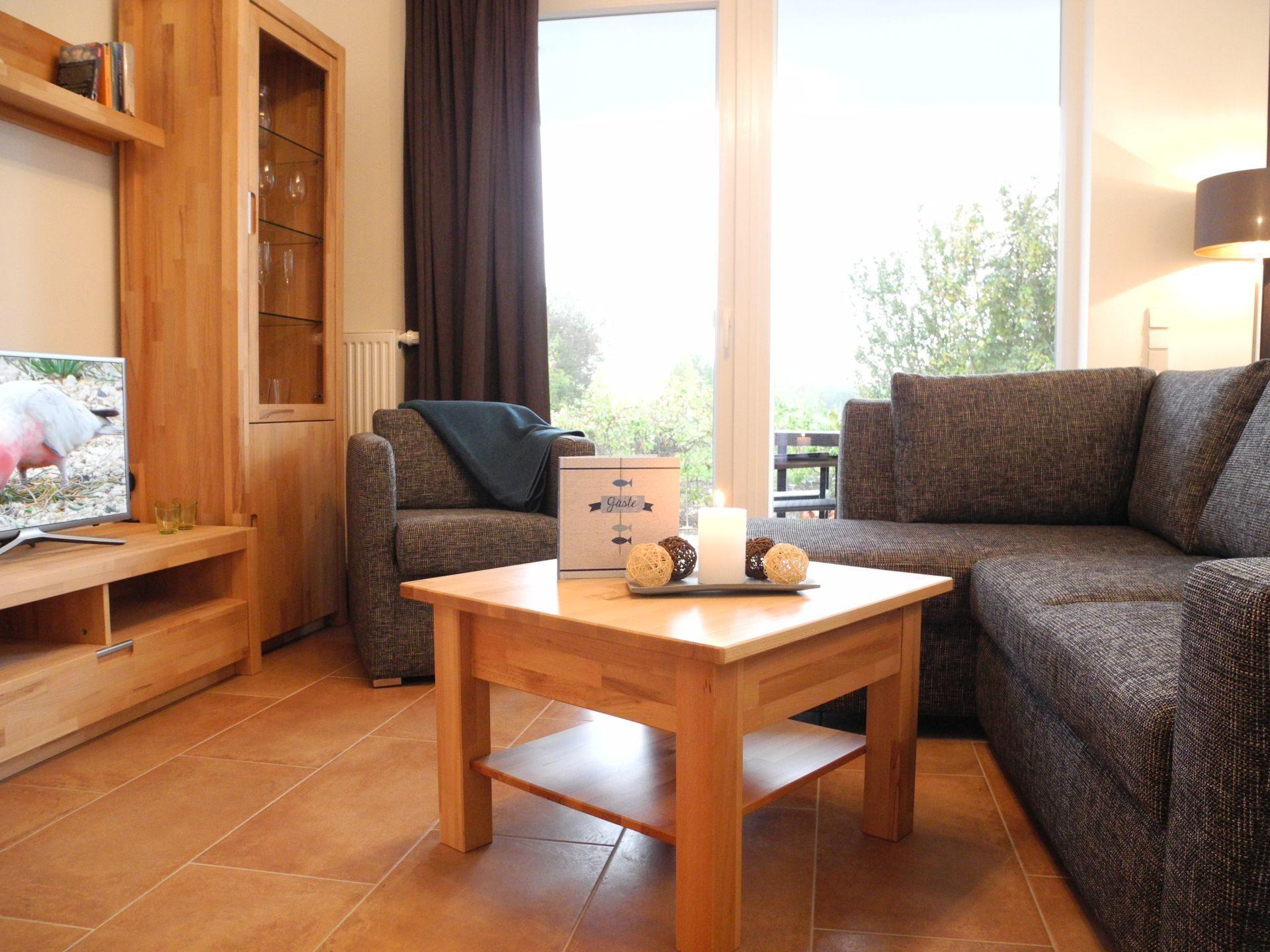 sitzecken wohnzimmer best sitzecke garten wohnzimmer drauen gestalten freshouse with sitzecken. Black Bedroom Furniture Sets. Home Design Ideas